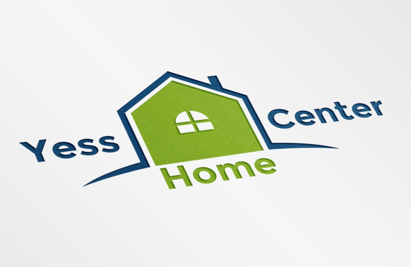 Yess Home Center