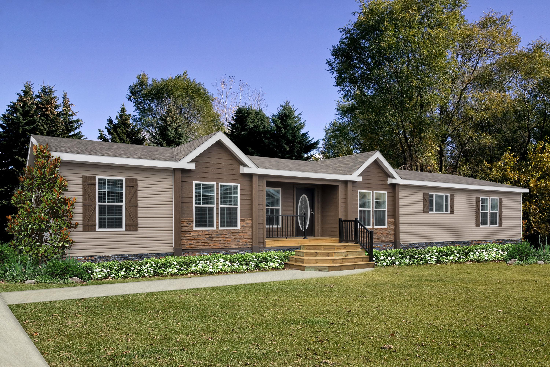 Platinum Homes Floor Plans Veterinariancolleges