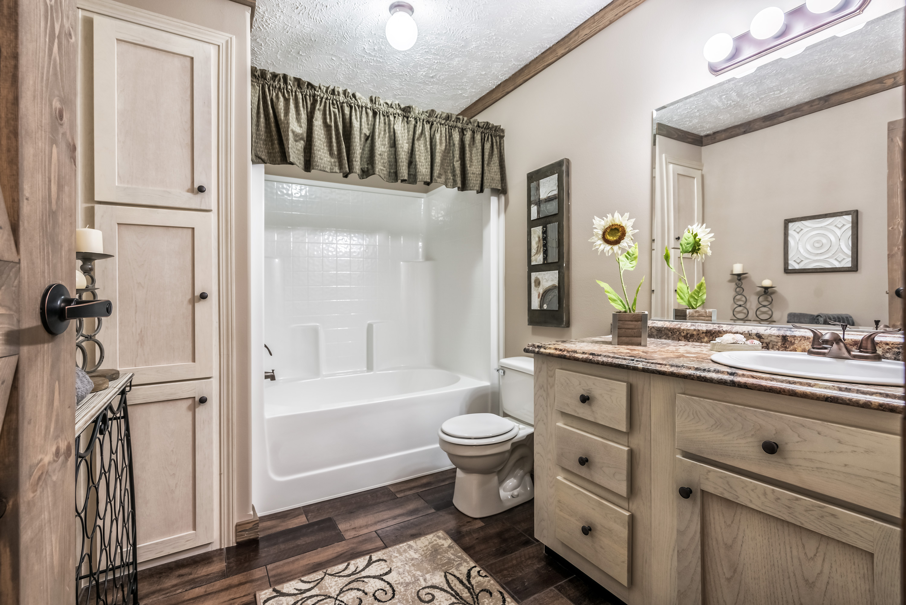 Kabco Builders | Manufactured Housing Industry on showers for trailers, showers for small bathrooms, showers for farms, showers for pets, showers for apartments, showers for new construction, showers for assisted living, showers for boats, showers for rv parks, showers for campers, showers for rv's,