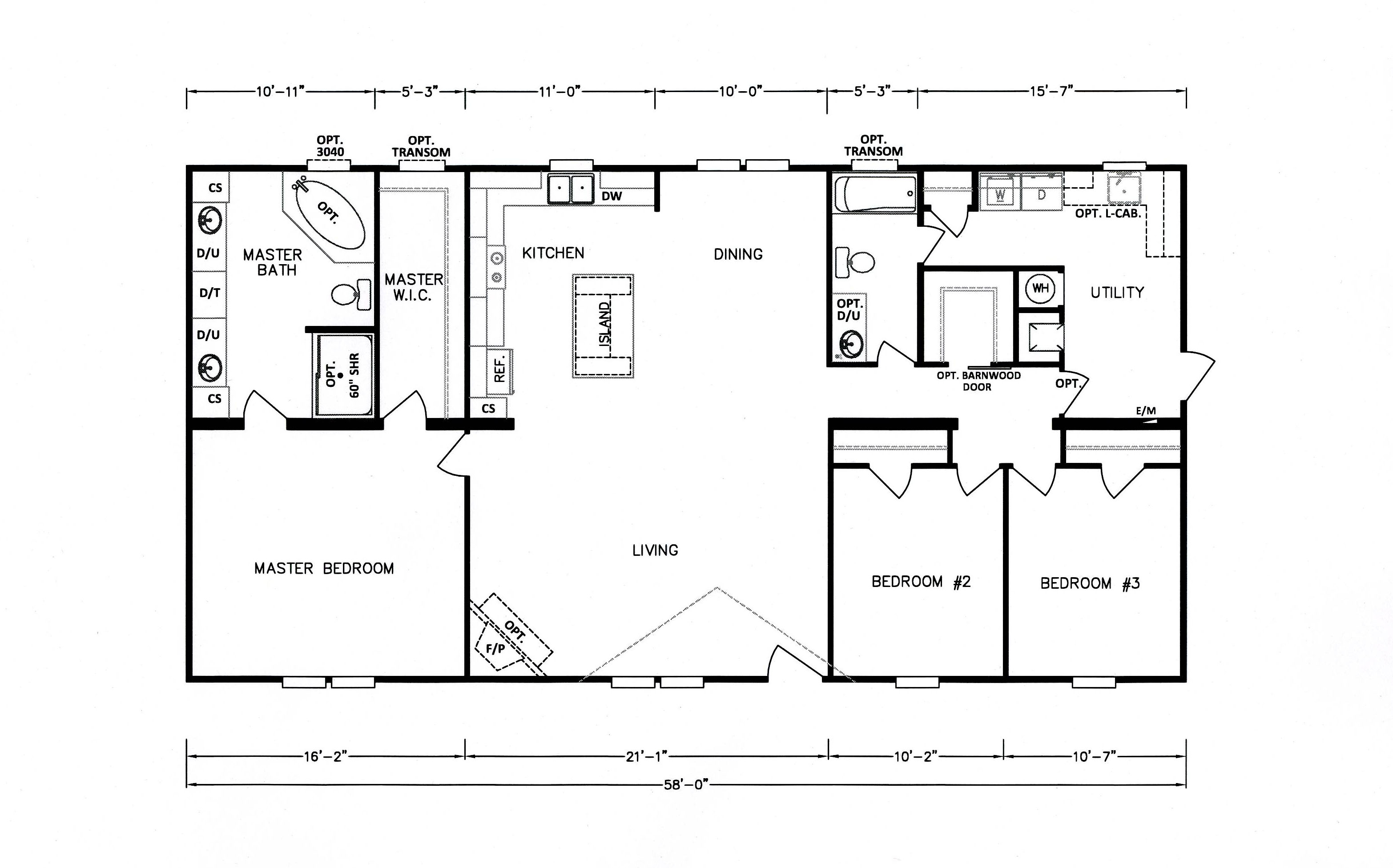 Kabco Builders | Manufactured Housing Industry on simple open floor house plans, 32 x 48 house plans, 32x44 house plans, 28x44 house plans, 24x32 house plans, 32x48 house plans, 28x40 house plans, 28x56 house plans, 28x36 house plans, 28 x 48 house plans, ranch house plans, 32 x 32 house plans,