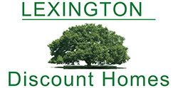 Lexington Discount Homes